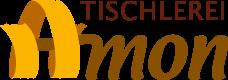 Tischlerei Amon